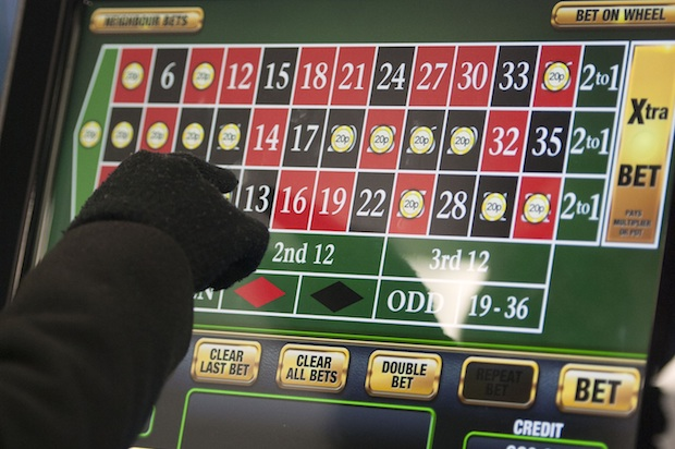 Online gambling fixed fallsview casino goalie