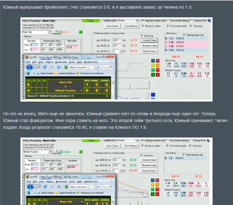 Screenshot_11.png.3e0c3b7086087d9da1d9df