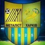 MetallistKh