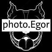 photo.Egor