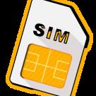 sim-mart